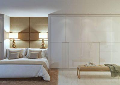 palo-alto-ojen-marbella-nieuwbouw-resort-luxe-te-koop-appartement-penthouse-modern-las-jacarandas-slaapkamer-1170x760