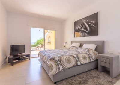 Appartement Rio Real Marbella3