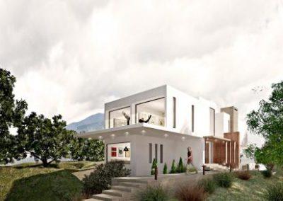 Villa 37 - La Cala Golf 4