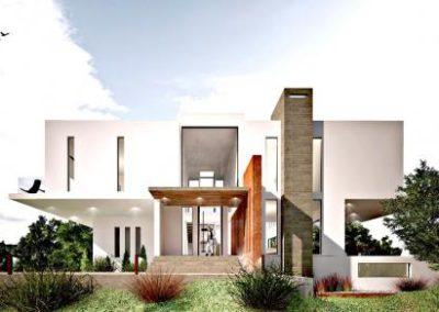 Villa 37 - La Cala Golf 5