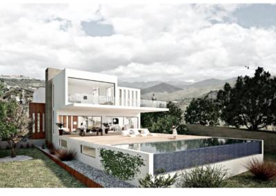 Villa 37 - picture