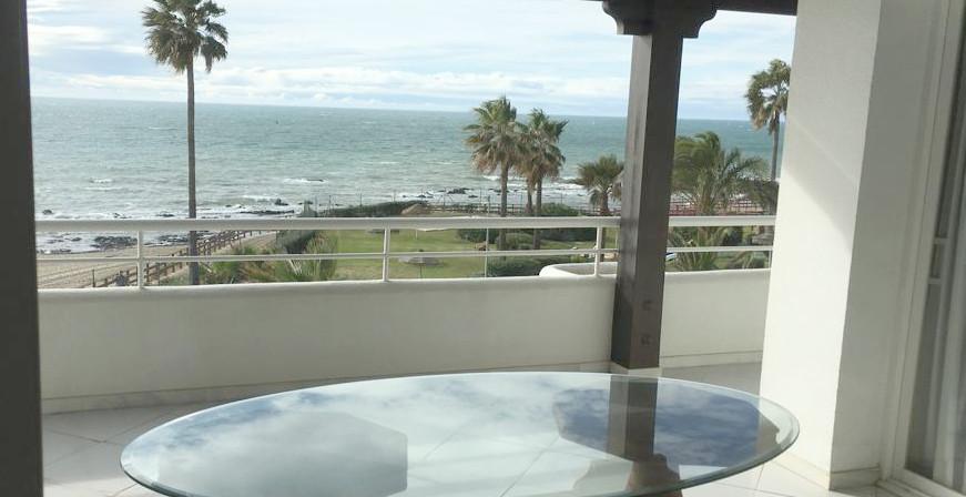Appartement Playa Miraflores