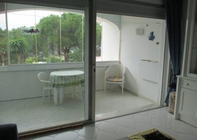 Miraflores Monte Studio 007