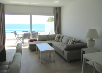 11Playa Miraflores rental 2019 011