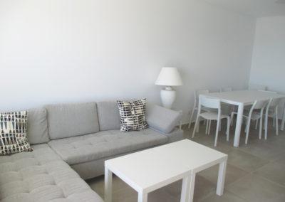 13Playa Miraflores rental 2019 013