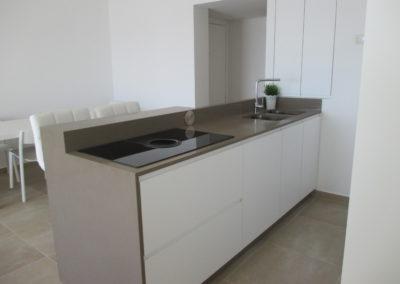 Playa Miraflores rental 2019 009
