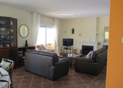Villa Led1 008