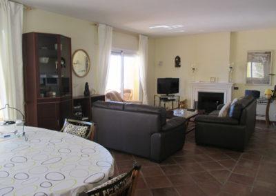 Villa Led1 011