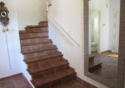 Villa Led1 013