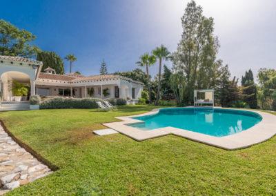Hacienda Las Chapas V505-10