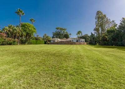 Hacienda Las Chapas V505-11