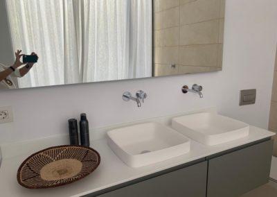 5a. cuarto de baño planta baja