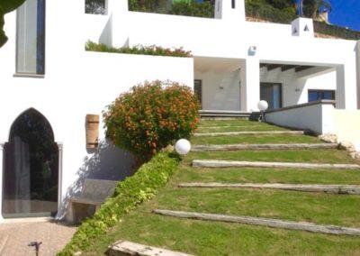 Villa 1 E.P.19