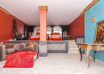 Villa 1 E.P.20